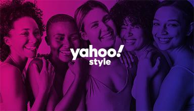 Yahoo Style