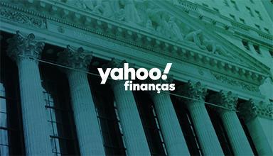 Yahoo Finanças