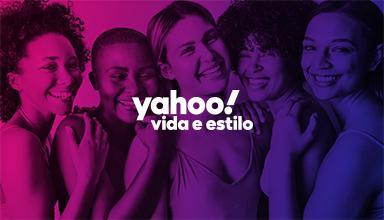 Yahoo Vida e Estilo