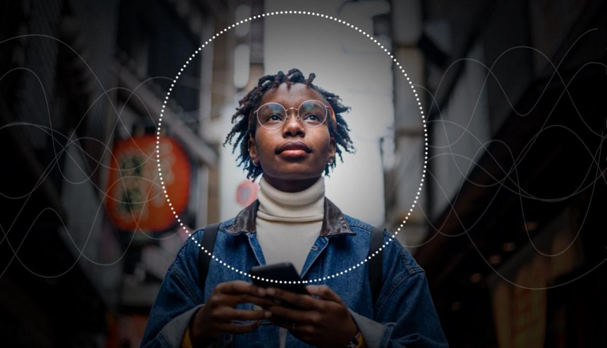 Next-Gen Solutions, el futuro de la publicidad sin IDs