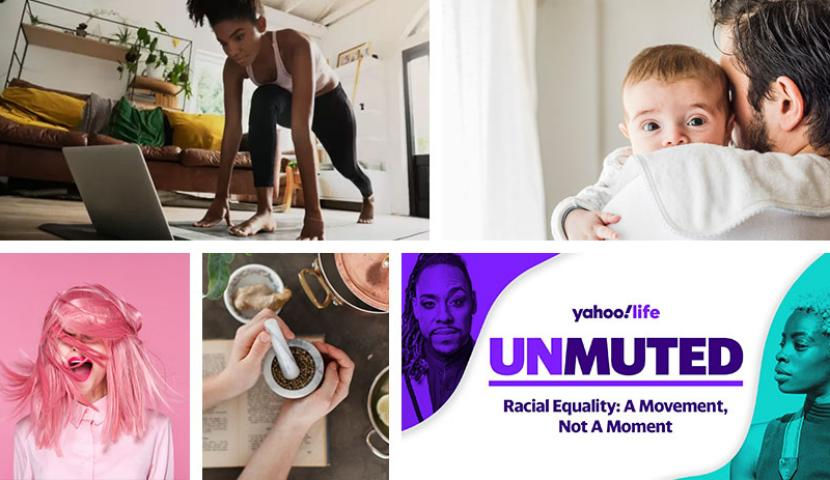 Images for Yahoo Life