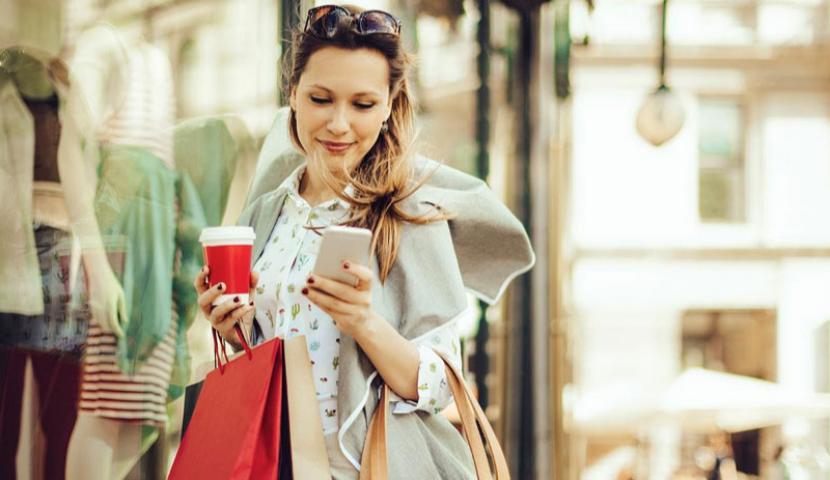 Drive retail success